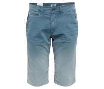 Shorts 'chino turn-up shorts'