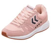 'Legend Marathona' Sneaker pink