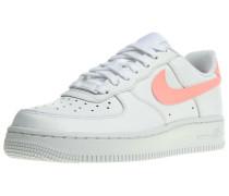 Sneaker 'Air Force 1 07'
