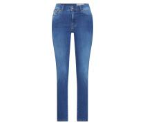 Jeans 'd-Roisin' blue denim