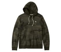 Sweatshirt 'icon Popover'