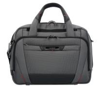 Businesstasche 'Pro-DLX 5' 37 cm
