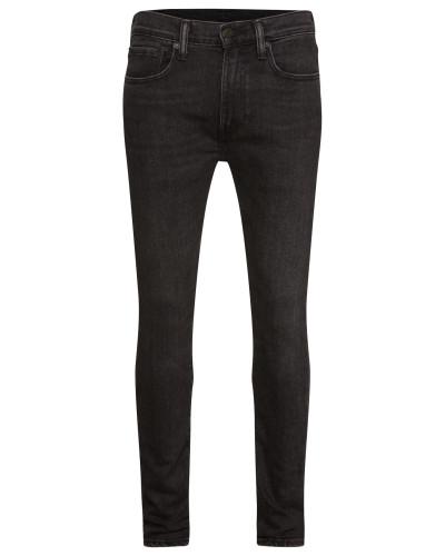 Jeans '519™' black denim