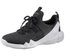 Sneaker 'Dlt - A - Locus' schwarzmeliert