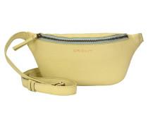 Gürteltasche 'Dany Belt Bag' gelb