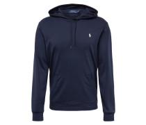 Sweatshirt 'lspohoodm2-Long Sleeve-Knit'
