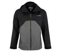 Jacke 'Rain Scape Jacket'