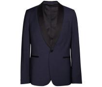 'Savile Tux Comfort' Woll Blazer