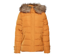 Jacke '3M Thinsulate' gelb
