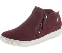 Sneaker 'Soft 7 L' blutrot