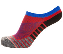 'Athletic Fusion Focus Low' Socken