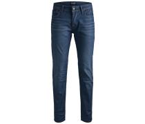 Tim Original Jeans blue denim