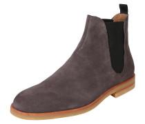 Boots 'Adlington Suede' grau