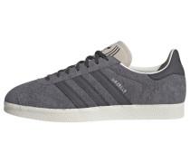 Schuhe 'Gazelle'
