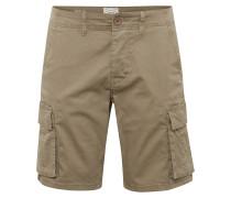 Shorts 'onsTONY Cargo Shorts 8469'