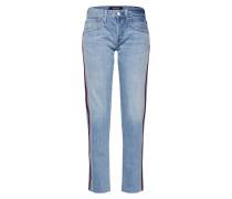 Jeans 'Heter Pants' blau