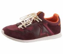 Sneaker 'S-Furyy' bordeaux