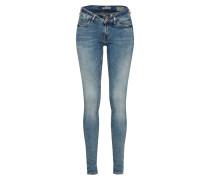 Skinny-fit-Jeans 'Rachelle Super Slim'