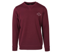 Sweatshirt 'Essential Surfers Crew'