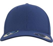 Cap '110 Cool & Dry Mini' blau