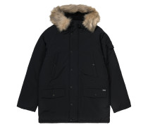 Jacke 'Anchorage'