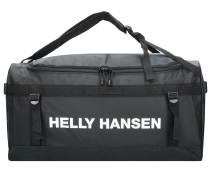 Classic Reisetasche 61 cm schwarz