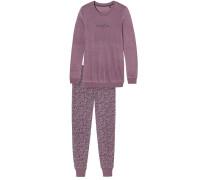 Pyjama eosin