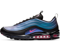 Sneaker 'Air Max 97 LX'