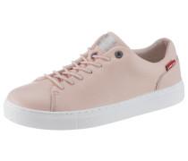Sneaker 'Vernon' rosa