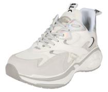 Sneaker 'cai' weiß