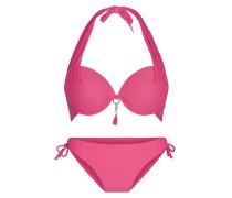 Bikiniset 'Summer' pink