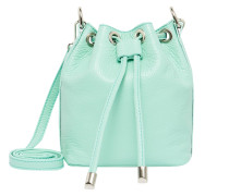 Handtasche mint