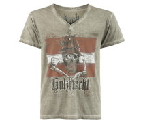 Shirt 'Knecht Austria'