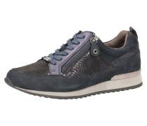 Sneaker 'Ginga' taubenblau