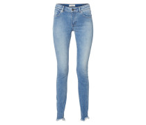 Jeans 'bowery' blue denim
