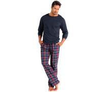 Pyjama lang navy