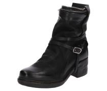 Boots 'nova17' schwarz