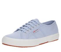 Sneaker 'Cotu Classic' rauchblau