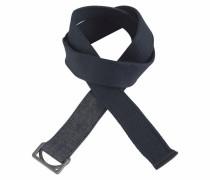 Accessoire-Set blue denim