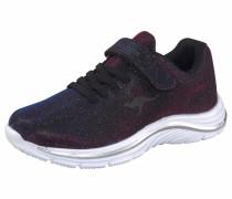 Sneaker 'Kangashine EV'