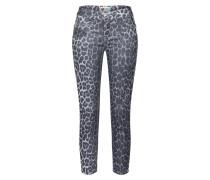 Jeans 'Alexa' anthrazit