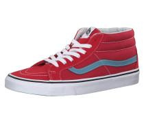 Sneaker 'SK8-Mid Reissue Va3Mv8Q8D'