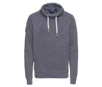 Sweatshirt 'Forced from Suffering'