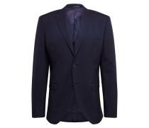 Sakko 'slhslim-Mylologan Black Suit B'