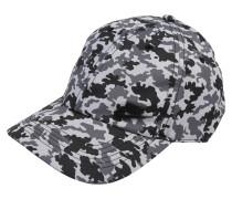 Cap 'U NSW Arobill H86 CAP Camo'