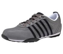 Sneaker 'Arvee 1.5' grau / schwarz