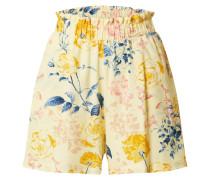 Shorts 'onlsandra High Waist Shorts Wvn'