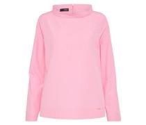 Bluse 'cicelina' rosa