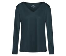 Shirt 'Favourites Trend 3' grün