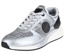 Sneaker 'travis Unika'